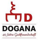 Restaurant Dogana